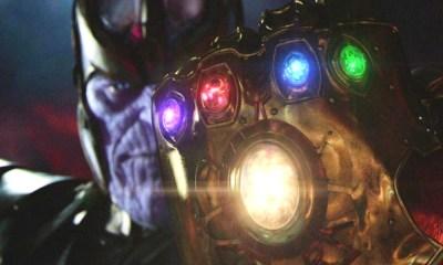 Las Gemas del Infinito regresarían en 'Doctor Strange 2'