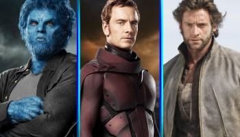 Nicholas Hoult estará en la saga de 'Mission Impossible'