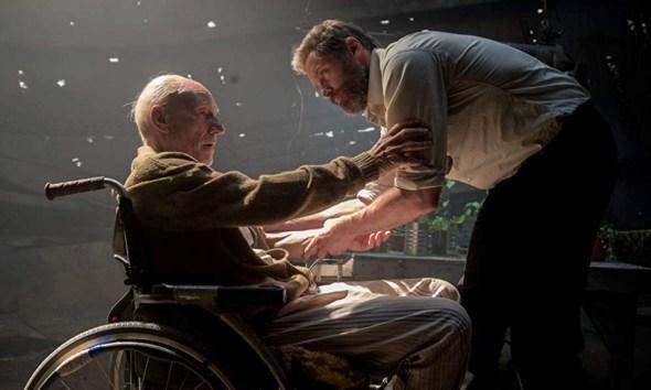 Hugh Jackman no volverá a ser Wolverine