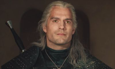 'The Witcher' logró la reimpresión de 500 mil copias del libro