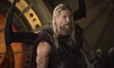Otros villanos que saldrían en 'Thor: Love and Thunder'