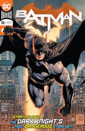 El nuevo Batman de DC es el que más van a querer los fanáticos aHR0cDovL3d3dy5uZXdzYXJhbWEuY29tL2ltYWdlcy9pLzAwMC8yNzIvOTQ5L29yaWdpbmFsL0JBVE1BTi1Ddjg2LmpwZw-326x500