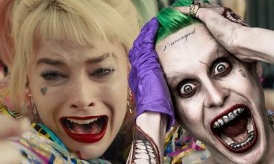 directora confiesa por qué no aparece jared leto en 'birds of prey'