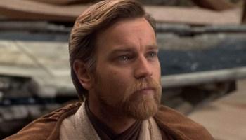 consecuencias de cancelar la serie de 'Obi-Wan'