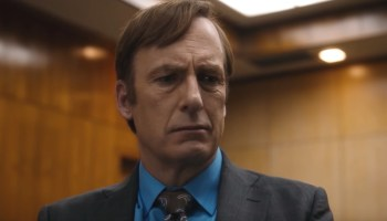 trailer de quinta temporada de Better Call Saul