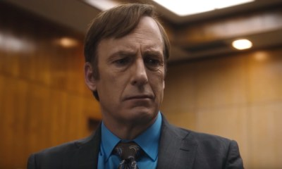 trailer de quinta temporada de Better Call Saul