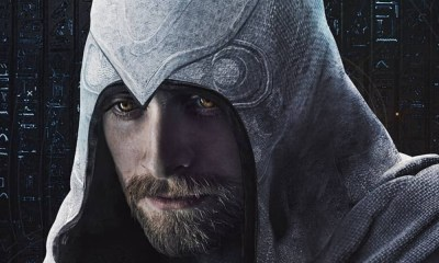 'Moon Knight' comenzará su producción en agosto