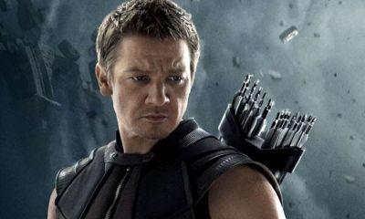 retrasan serie de Hawkeye