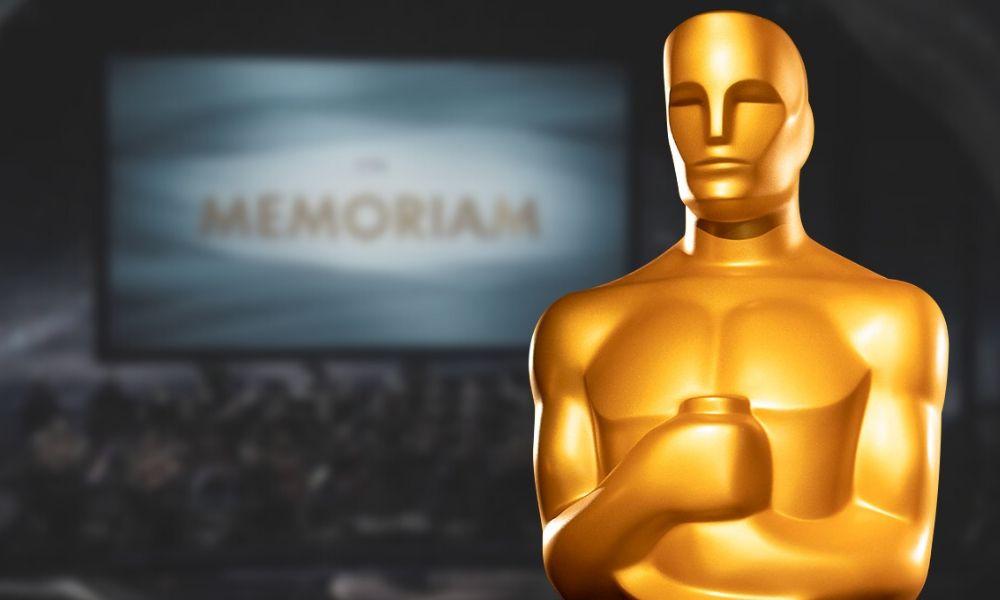 'Memoriam' olvidó a Luke Perry y Cameron Boyce