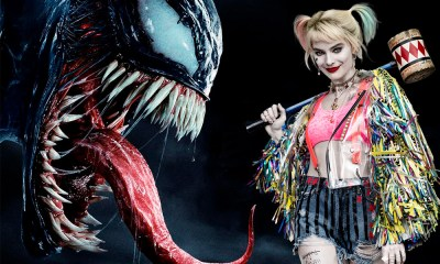 'Venom 2' cambiaría de clasificación