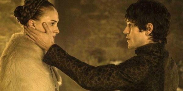 'Game of Thrones' presentó a las peores parejas tóxicas de la televisión 08-600x300