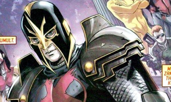 Revelan quienes serán los personajes principales de 'Eternals' Black-Knight-y-Sersi-sera%CC%81n-los-personajes-principales-de-Eternals-600x360