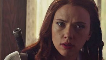 'Black Widow' resolverá dudas de 'Civil War'