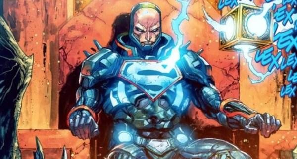 Lo mejor de dos mundos...Lex Luthor es el nuevo Superman y Darkseid Captura-de-Pantalla-2020-02-10-a-las-19.18.38-600x322