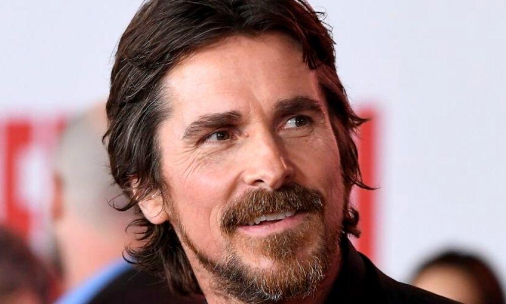 Christian Bale sería un villano alienígena en el mcu