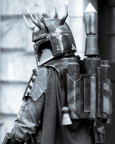 Un poderoso Sith podría regresar en 'The Mandalorian 2' Darth-Maul-estari%CC%81a-en-The-Mandalorian-2-400x500