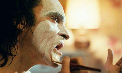 Fan trailer de Joker 2