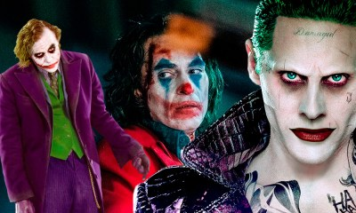 Fan trailer reúne jokers de Ledger Leto y Phoenix