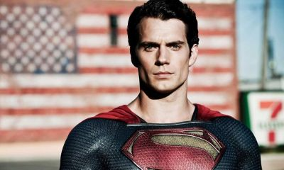 Jonathan Kent inspiró a Superman para revelar su identidad