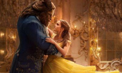 ¿Por qué las canciones de Disney hacen que nos enamoremos?