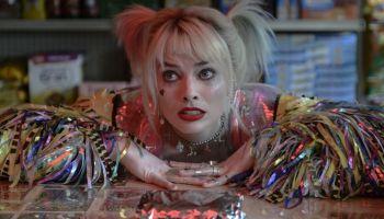 Margot Robbie desconoce si habrá secuela de 'Birds of Prey'