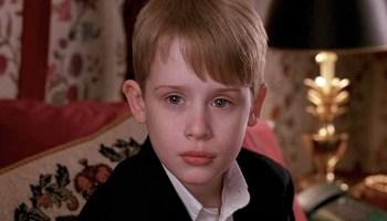 Reboot de 'Mi Pobre Angelito' con Macaulay Culkin