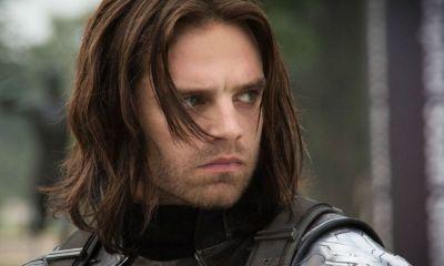 Nueva misión de Winter Soldier es acabar con terroristas