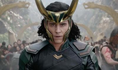 Por qué Loki tendrá un héroe LGBT+
