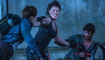 Remake de Resident Evil 3 será muy diferente al original