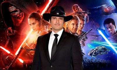 Robert Rodriguez podría dirigir 'The Mandalorian 2'
