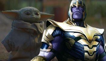 Star Wars repetiría un error de Marvel