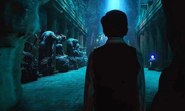 'Black Adam' mostrará el regreso de villanos de 'Shazam!' Villanos-de-Shazam-aparecera%CC%81n-en-Black-Adam-600x360