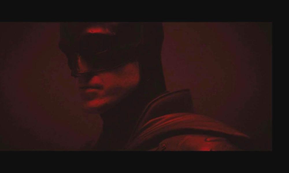 Matt Reeves presenta primera imagen de Robert Pattinson como Batman este-comic-podria-ser-la-respuesta-para-mpiderman-del-mcu-2020-02-13T180413.440
