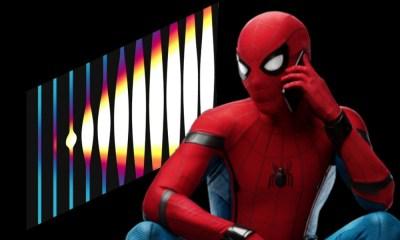 Spider-Man tendrá más películas en Ma