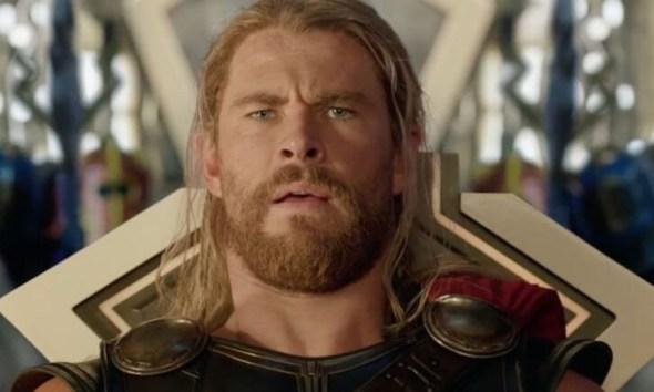 equipo británico de Marvel hizo enojar a los fans