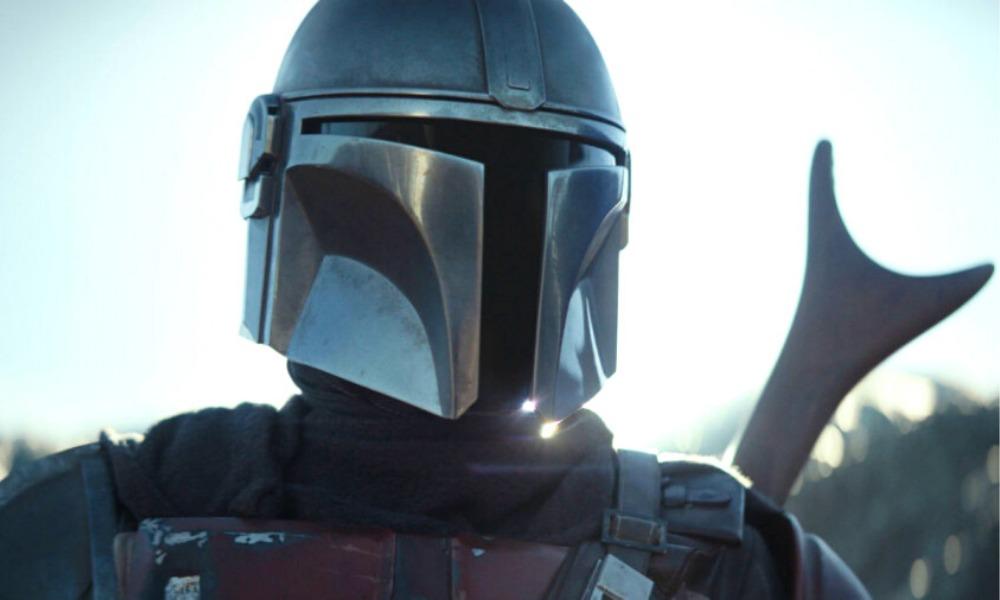 Han Solo aparecería en The Mandalorian 2