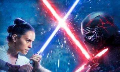 Hasbro seguirá haciendo productos de Star Wars