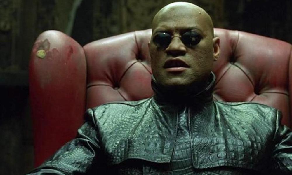 Grabación de 'Matrix 4' causó daños en San Francisco