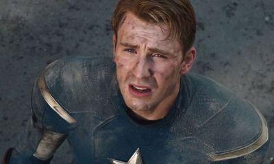 Skrulls creen que los Avengers son villanos