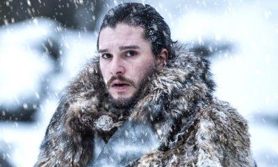 creadores de Game of Thrones regresan a HBO