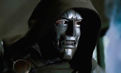 Doctor Doom creará su propio ejército