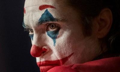 Joker cambiará después del cómic 'Three Jokers'