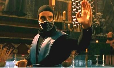 Coronavirus retrasará el reboot de Mortal Kombat