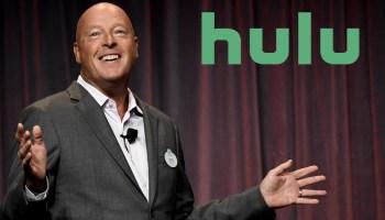 Fecha de lanzamiento de Hulu en México y Latinoamérica