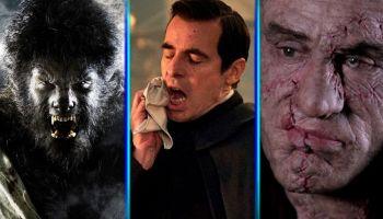 Karyn Kusama dirigirá la nueva película de Dracula