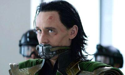Marvel reemplazaría a Tom Hiddleston