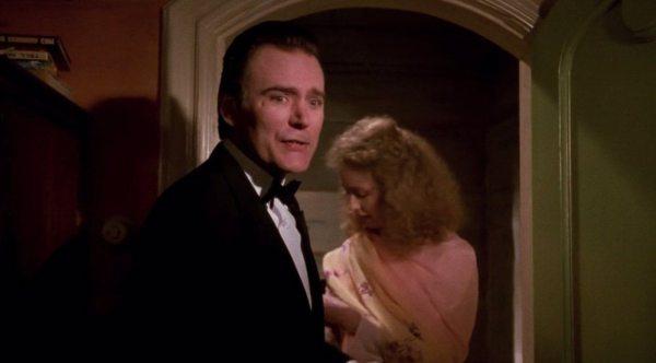 ¡James Bond de luto! Actor de '007' perdió la vida nintchdbpict000574329753-600x332