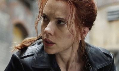 Black Widow será el único estreno de Marvel en 2020