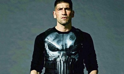 Punisher es inmortal en secreto