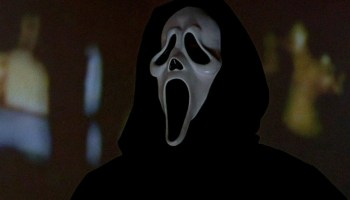 Primeros detalles de la trama de Scream 5